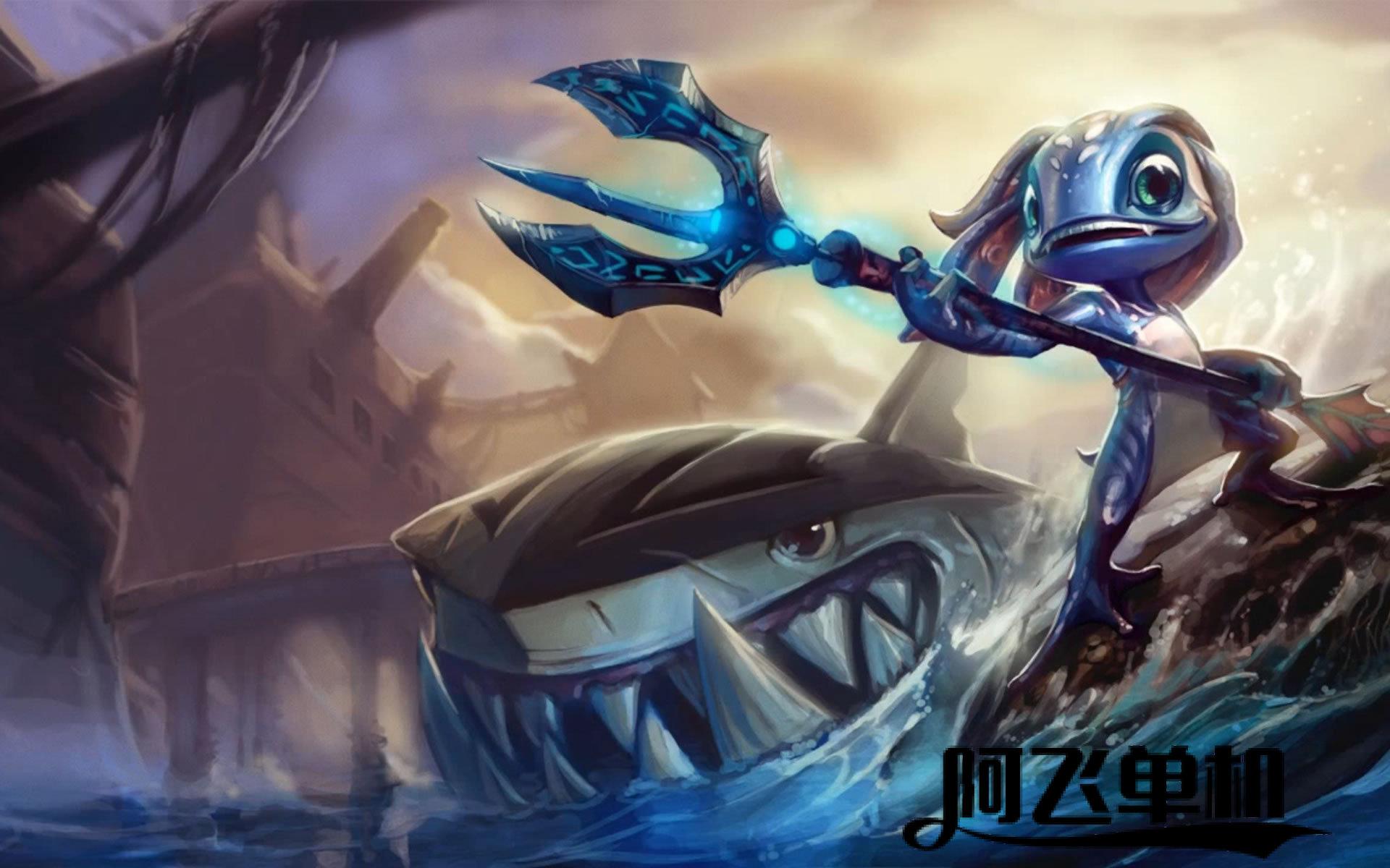 《铲子骑士:挖掘》官方公布游戏视频预告片段