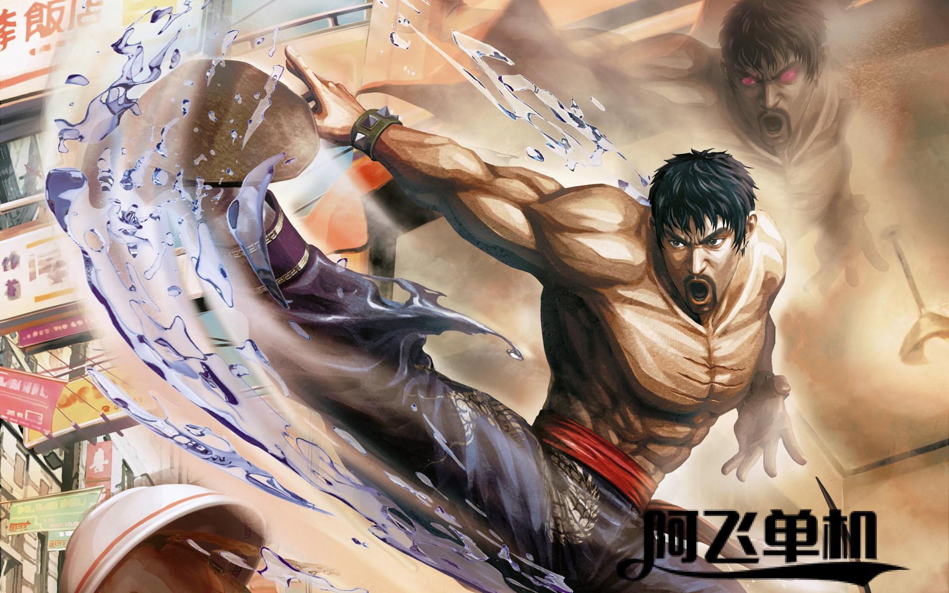 经典回归《最终幻想:水晶编年史复刻版》2020年1月23日发售