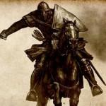 骑马与砍杀维京征服