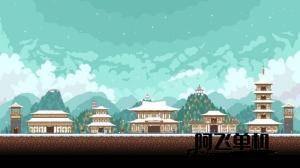 《Faraway Lands》城镇经营模拟新作公开,发展村庄开拓航线前进全世界