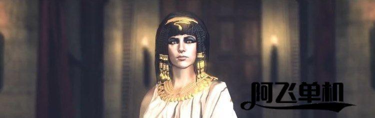 罗马2全面战争攻略:游戏中结婚的方法