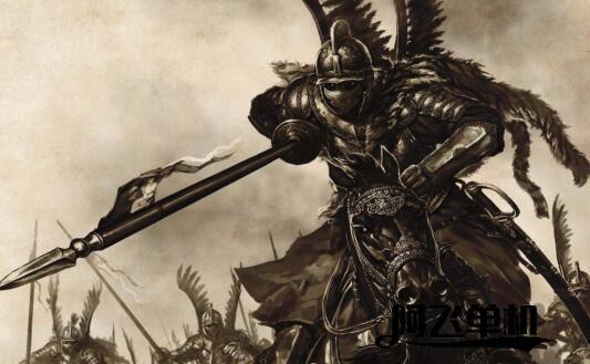 《骑马与砍杀火与剑》npc喜好及技能一览