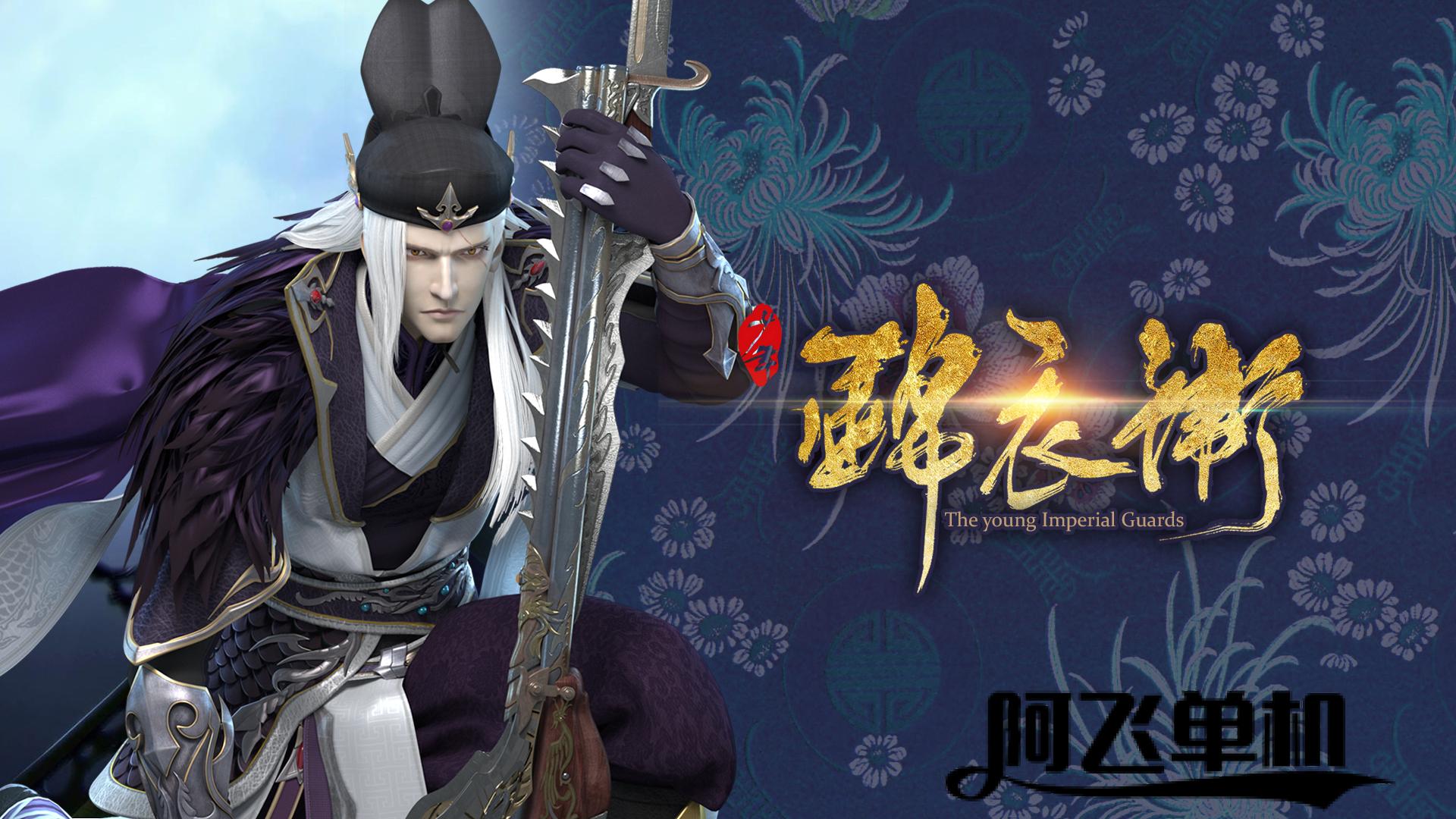 《守望先锋》要上NS了 游戏将于10月15日正式发售