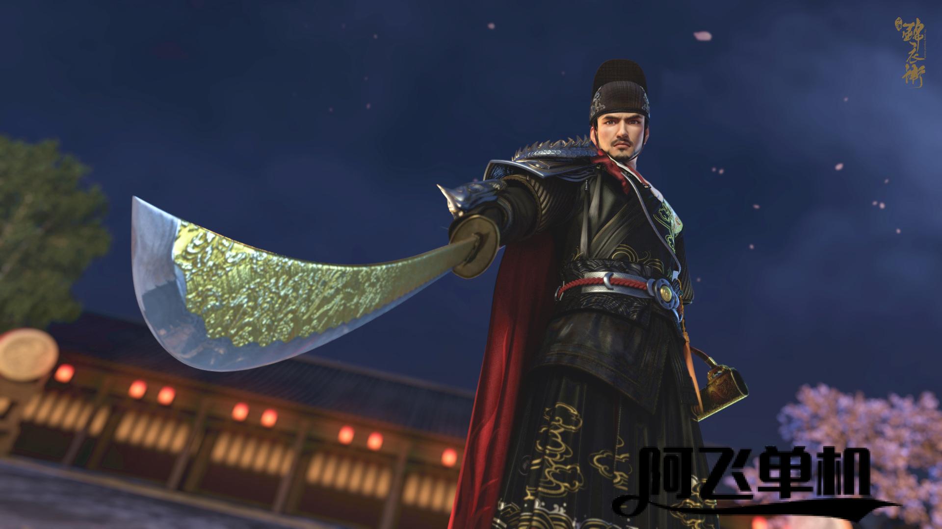 血腥RPG《黑暗子民》新预告 9月26日发布Demo