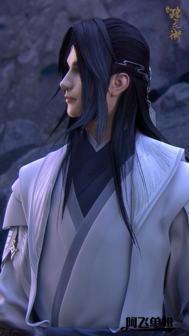 《真人快打11》新DLC角色 施瓦辛格 终结者T-800加入游戏