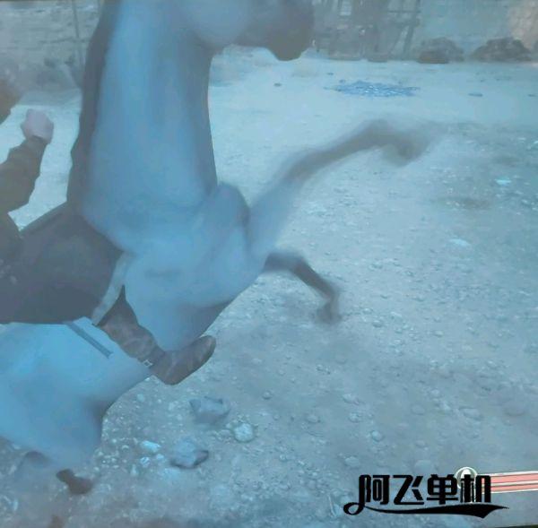 《骑马与砍杀2霸主》常用快捷键与战斗技巧分享