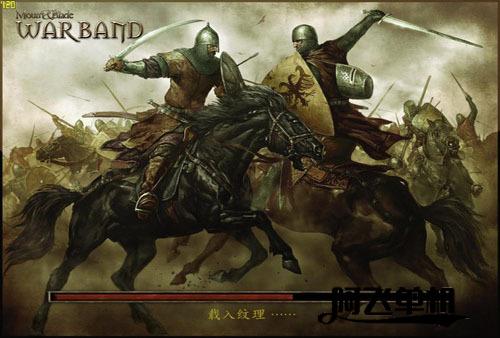 骑马与砍杀战团攻略:武器使用技巧及竞技大会玩法心得