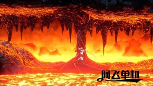 《血污:夜之仪式》斩月&纯随机模式更新 可玩内容预告公布