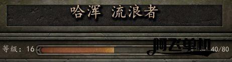 《骑马与砍杀2霸主》1.0.7版本NPC玩法介绍