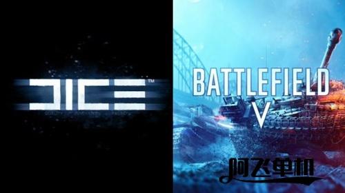 DICE确认《战地》新作2021年推出 登陆次世代主机