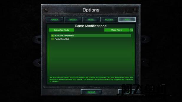 《命令与征服》重製版将释出原始码助玩家创作模组,区网功能因疫情无法在发行时推出