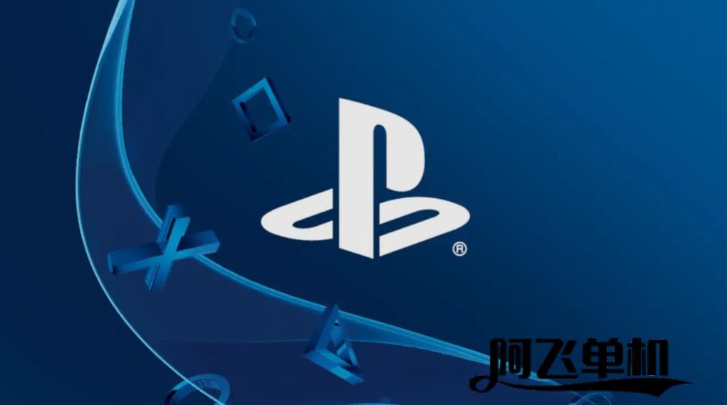 索尼:《最后生还者2》6月19日发售 《对马之魂》延期至7月17