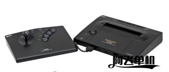SNK经典游戏平台「NEO GEO」迎接诞生30周年预定30日释出《SNK格斗女王》