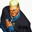 拳皇96出招表(隐藏全人物出招表)