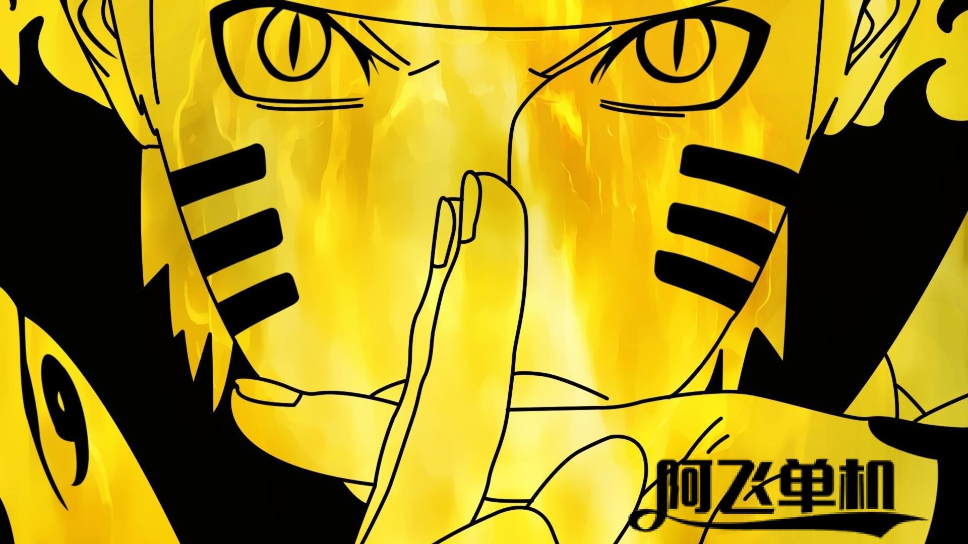 《异度神剑:终极版》发售日泄露 5月29日推出