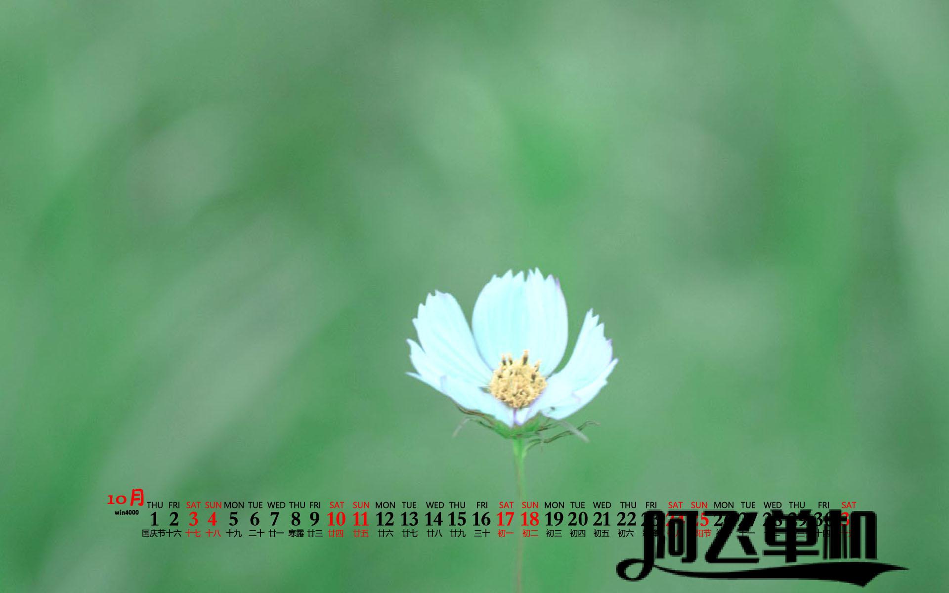 【游戏视频】三国战纪2012无双版(许褚组)天王难度一命速通