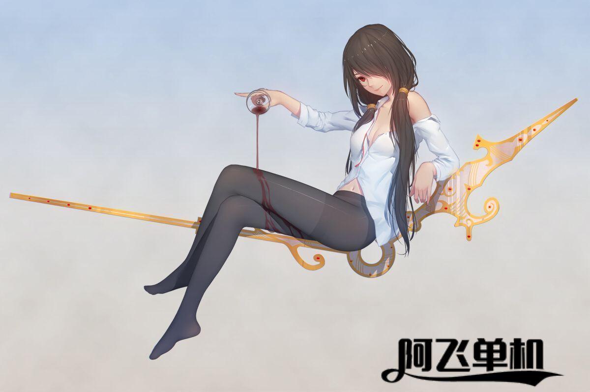 疯狂农场3中文版
